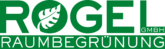 Rogel Hydrokultur