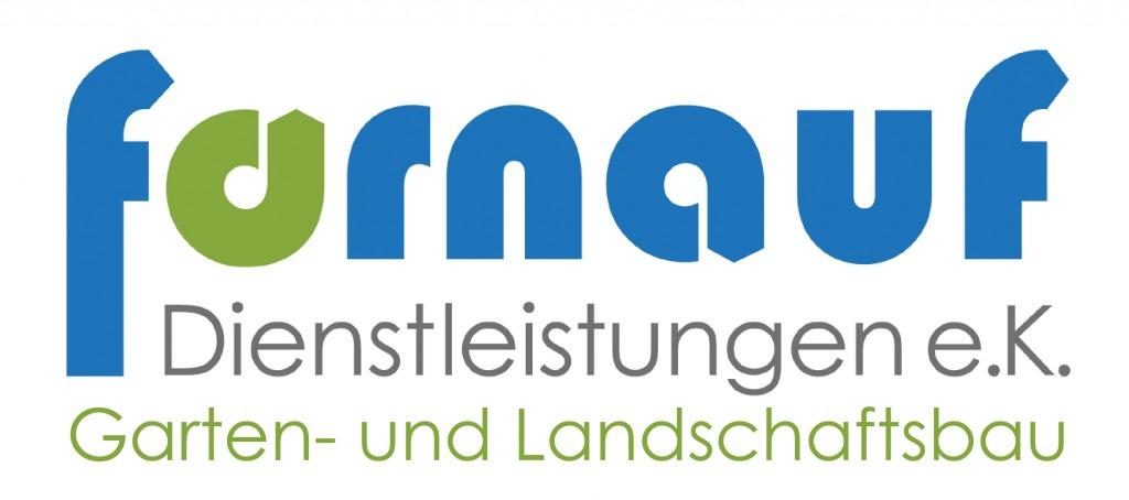 Bundesverband GebäudeGrün e.V. :