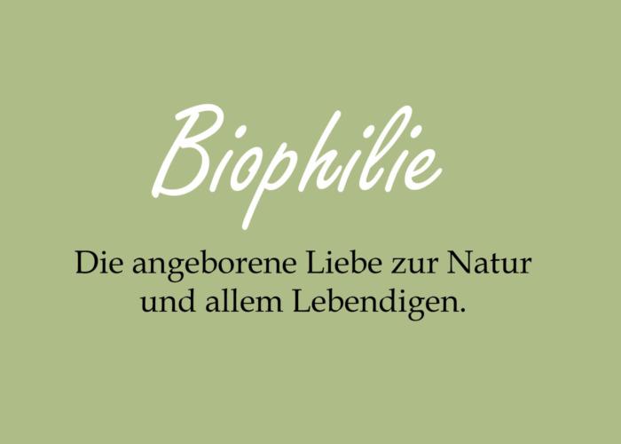 Biophilie-02